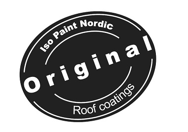 OriginalRoofCoatings