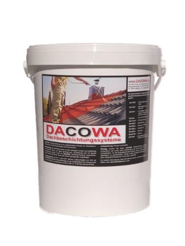DACOWA Dachbeschichtung