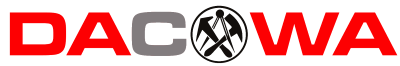 DACOWA Dach und Wandtechnik GmbH