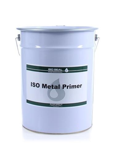 ISO Metal Primer WB