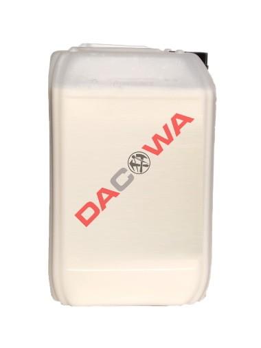 DACOWA Dry WB