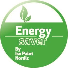 EnergySaving-logo56caf966ef5e2